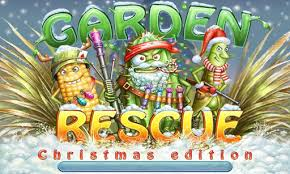 garden rescue apk garden rescue version apk androidappsapk co