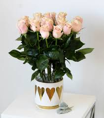 cheap flower delivery 20 los angeles florist flower delivery by sonny flowers