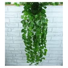 Grapes Home Decor Compare Prices On Christmas Grapes Online Shopping Buy Low Price