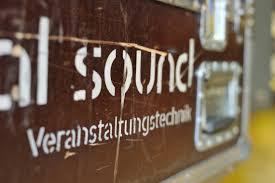 Robert Schuman Schule Baden Baden Vorbereitung Zur Externenprüfung Fachkraft Für