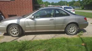 nissan altima for sale jackson tn cash for cars franklin tn sell your junk car the clunker junker
