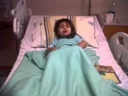imagenes de triste porque mi amor esta malita mi hermana enferma youtube