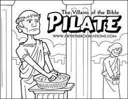 55 best heroes of the bible coloring pages images on pinterest