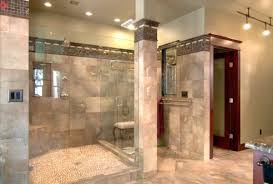 Steam Shower Bathroom Designs Bathroom Interior Steam Shower Bathroom Remodel Interior Ideas
