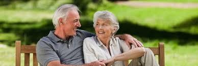 Senior Expense Insurance Program by Expense Insurance Burial Insurance