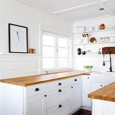 Ikea Kitchen Cabinet Handles by Ikea Kitchen Cabinet Hardware Design Ideas