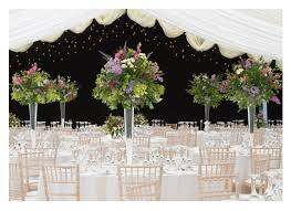 wedding flowers table wedding flowers northtonshire country house flowers