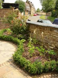 how to garden in a small space steps with pictures wikihow create