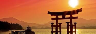 land of the rising sun socialeyes travel