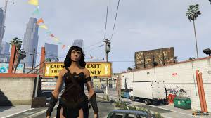 game gta 5 news and rumors all for playing gta 5 trailers and