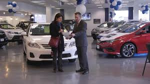 don u0027t bother buying extended car warranties