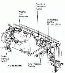 diagrams 594561 jeep sport radio wiring diagram u2013 2001 jeep grand