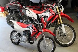 honda 250 honda 110 motorcycle u2014 idahopilgrim com