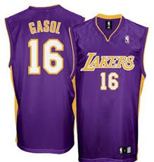 nba los angeles lakers jerseys cheap sale luxurious collection