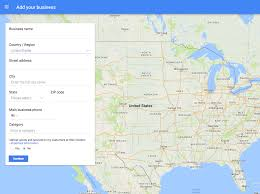 Chicago Google Map by How To Use Google My Business For Attracting Customers Hiring