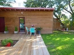 chambre d hote en chambre d hôtes le bois des cigales chambre le cannet