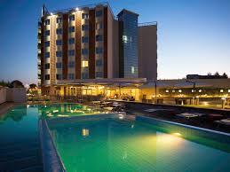 novotel salerno est arechi hotel
