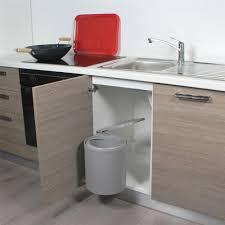 poubelle pour cuisine la poubelle est un élément indispensable dans une cuisine