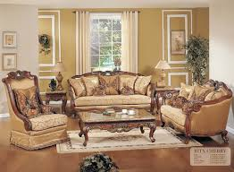 traditional living room pictures decoration traditional sofas living room furniture formal luxury