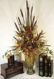 home decoration pieces 20 best duck and cattails tabletop arrangements images on