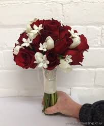 Send Flowers Cheap The 25 Best Ideas About Same Day Delivery Gifts On Pinterest