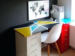 caisson bureau design ikea caisson bureau cheap caisson tiroirs alex blanc with bureu ikea