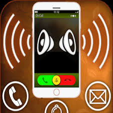 call name announcer apk z s caller name announcer ad free v1 4 apk apps dzapk