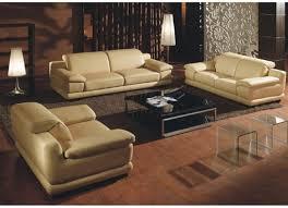Find Living Room Furniture 31 Best Apto Katty Images On Pinterest Fit Living Room