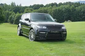 modified range rover sport range rover sport u003d m a n s o r y u003d com