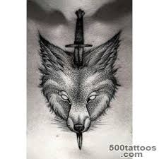 wolf designs ideas meanings images