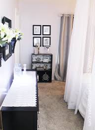 bedroom makeover on a budget budget bedroom makeover reveal cost
