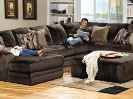 deep seated sectional sofa furniture deep seated sectional sofa canada imposing on furniture