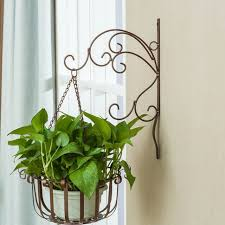 plant stand balcony plant holders best indoor gardening images