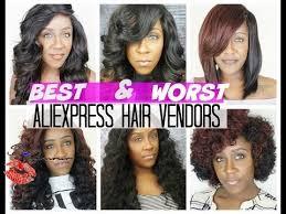 top aliexpress hair vendors top aliexpress hair companies