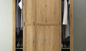 Alternatives To Sliding Closet Doors Alternatives To Bifold Closet Doors Medium Size Of Closet Sliding