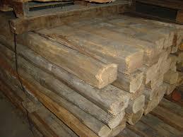 reclaimed wood buck creek timber