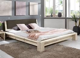 Schlafzimmer Ideen Rustikal Schlafzimmer Deko Rustikal Coole Deko Ideen Und Farbgestaltung