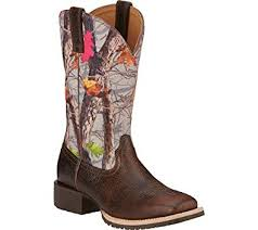 womens ariat fatbaby boots size 11 amazon com ariat s hybrid rancher boot mid calf