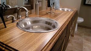 double sink bathroom ideas sink bathroom gorgeous design for bathroom decoration with black