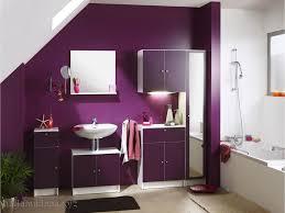 chambre couleur aubergine salle de bain couleur aubergine survl com