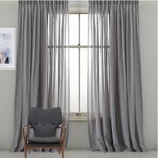 Sheer Pinch Pleat Curtains Grey Sheer Curtains Sheer Pinch Pleat Curtains Quickfit