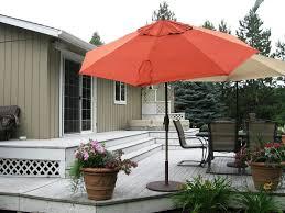 commercial patio umbrellas custom commercial patio umbrellas
