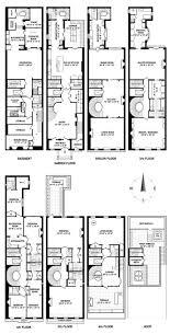 historic upper west side mansion near central park seeks 100k listing 15 west 68th street brown harris stevens