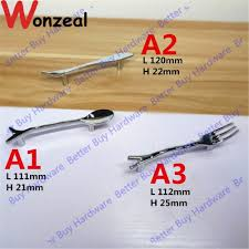 Knife And Fork Drawer Insert Online Get Cheap Spoon Cabinet Pull Aliexpress Com Alibaba Group