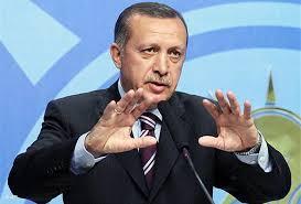 Συναίνεση αναζητεί (και) ο  Ερντογάν μετά τη νίκη του...