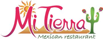 mi tierra restaurante con historia mi tierra restaurant mexican restaurant in hadley ma
