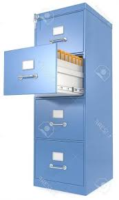open locked file cabinet how to open locked file cabinet without key homedesignview co