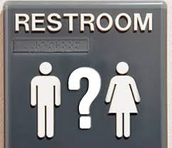 republic broadcasting network transgender restrooms and fitting