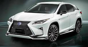 is lexus toyota 7 less known facts about toyota lexus car from