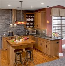 Cheapest Kitchen Cabinets Kitchen Cheap Kitchen Remodel Before And After Small Kitchen
